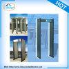 Volle Rumpf-Scanner-konkurrenzfähiger Preis-Metalldetektor-Sicherheits-Kontrolle