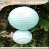 Chino de Traditional al por mayor Paper Lantern para Party Decor