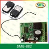 C.C. 220V 2CH Momentary Devices y Remote Controller para Switch