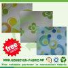 Eco-Friendly 인쇄된 매트리스 덮개 비 길쌈된 직물