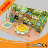 Indoor sûr Commerical Playground pour Children