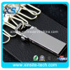 Micro portachiavi in metallo USB Flash Drive 2.0 ( XST - U086 )