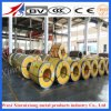 Migliore Quality Stainless Steel Coils per Construction