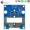 CraneシンセンPCBのための二重Side Rigid Printed Circuit Board