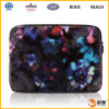 Waterdichte Nieuwe ModelLaptop van Dongguan Zak