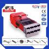 Producto de limpieza de discos de tubo de alta presión de jet de agua 90tj3