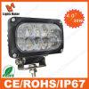 30W Super Bright LED Work Light IP67 LED Work Light Heavy-duty LED Work Lights