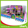 Infants의 School를 위한 아기 Indoor Soft Play Equipment