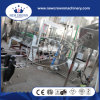 La rondelle de bidon en aluminium de cage/peut Rinser