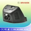Seguridad universal DVR del coche con la pieza inserta del SD