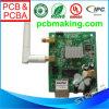 150m WiFi Extension Unit Module met PCBA, DIY Acceptable.