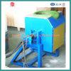 100kg staal, de Smeltende Oven van de Inductie van het Roestvrij staal