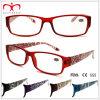 UnisexPlastic Reading Glasses mit Animal Pattern (WRP409180)