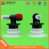 Клапан Spout воды управлением полива высокого качества пластичный