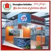 будочка выставки торговой выставки 3*6m для ярмарки