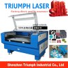 Laser poco costoso Cutting Machine Price Tr-1390 del MDF di CNC Wood Acrylic del laser Engraver Cutter 130W 150W
