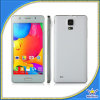 5  HD Mtk6572 Dual Core 2GB+16GB Android 4.4 Dual SIM 3G 중국 Smartphone