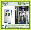 Distributeur automatique de lait et distributeur de lait