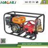 Pulverizador agricultural portátil da potência Gx-160/Gx-200