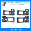 CNC Vervaardiging van het Metaal van het Metaal van de Douane de Delen Vervaardigde