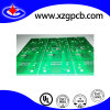 PWB da placa de circuito da telecomunicação de 4 camadas com material de Arlon