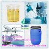 Benzyl Alcohol van de Bewaarmiddelen van de Agenten van het verdovingsmiddel voor Zalf of Vloeibare Geneeskunde