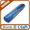 8t Textile Round Sling de 7:1 de Blue Color Sf