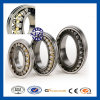 Top Presicion Spherical Roller Bearings 22215-E1-K Bearing for Machinery