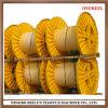Tamburo per cavi d'acciaio di alta qualità calda di vendita