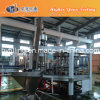 Highqualityの5L Water Production Line