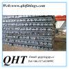 Barra rotonda dell'acciaio per costruzioni edili del carbonio C45 di S45c 1045
