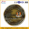 Atacado Custom Army Challenge Metal Souvenir Military Coin
