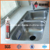 Ideabond 8600 Fixing su Sealing Sinks Waterproof Clear Silicone Glue