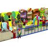 Kind-Qualitäts-Schwamm-weiches Spiel-Innenfeld, Schaumgummi-Spielzeug mit Spaß