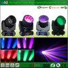 Indicatore luminoso variopinto fantastico del fascio di illuminazione 12PCS*10W LED della fase