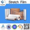 Feuille de plastique automatique d'enveloppe de bout droit de LLDPE