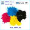 Nuova vernice a resina epossidica della polvere del rivestimento della polvere del poliestere
