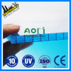 Nuovo Arrival High Light Transmission 8mm Clear Sheet