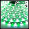 Nuova striscia flessibile 5050 RGB del LED per la decorazione domestica