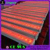 24PCS 12W RGBW 4in1 Innen-LED Wand-Wäsche DMX
