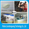 USP 17A-Methyl-Drostanolone CAS 3381-88-2 Superdrol Methyldrostanolone para o Bodybuilding