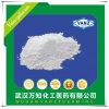 Chlorhydrate CAS 65-19-0 de yohimbine