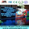 Pantalla de visualización al aire libre de LED P10 para hacer publicidad con precio competitivo