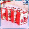 Bwd 1-222 buntes Einkaufen-verpackenpapiertüten en gros von China