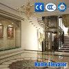 ホームエレベーターの別荘のエレベーターの家のエレベーター