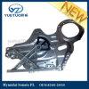 Regulador de janela de peças de automóveis para Hyundai KIA 82401-2f010, 82402-2f010