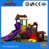 Kidsplayplay Kind-im Freienspielplatz-Gerät für Schule-Vergnügungspark