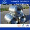 0.9mm-3.15mm galvanisierten Stahldraht-/Armouring-Draht-Chinesen Supplie
