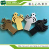 2017 Mais recente Mini Metal Chicken USB 2.0 Memory Flash Drive