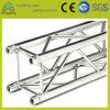 Beleuchtung-Ausstellung-Quadrat-Aluminiumbinder-System